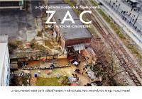 ZAC_s2.jpg