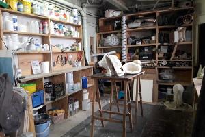 atelier_moulage_3.jpg